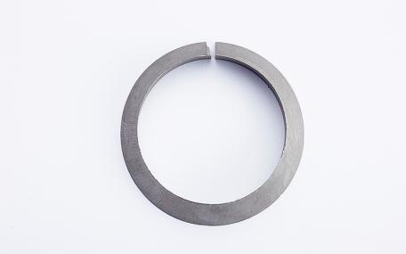 Micro Waterjet collier tendeur